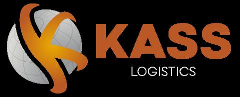 KASS Logistics